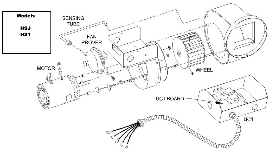 tjernlund products inc rh tjernlund com field controls power venter wiring diagram rv power center wiring diagram